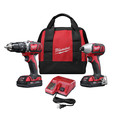 Milwaukee Tools